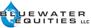 Bluewater Equities Logo